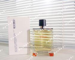 Hermes Terre d&acuteHermes распив мужского аромата