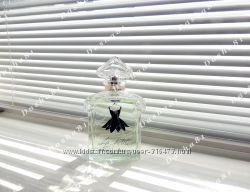 Guerlain La Petite Robe Noire Eau Fraiche распив аромата