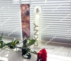 DKNY Women распив аромата