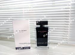 Narciso Rodriguez For Her Eau De Toilette распив аромата, 28 грн ... 4822f82e0cf
