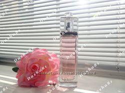 Christian Dior Addict Eau Fraiche распив аромата ad9b8811ed5c1