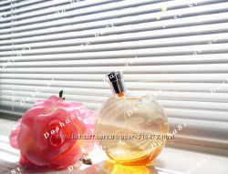 Hermes Eau Des Merveilles распив аромата
