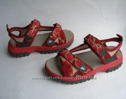Босоножки сандали Quechua, р. 29 19см.