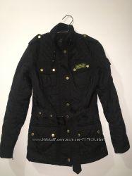 Куртка Barbour International