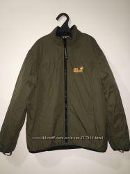 Куртка Jack Wolfskin 2 в 1, р. 140 см
