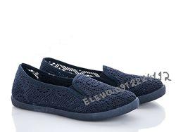 Распродажа детской обуви