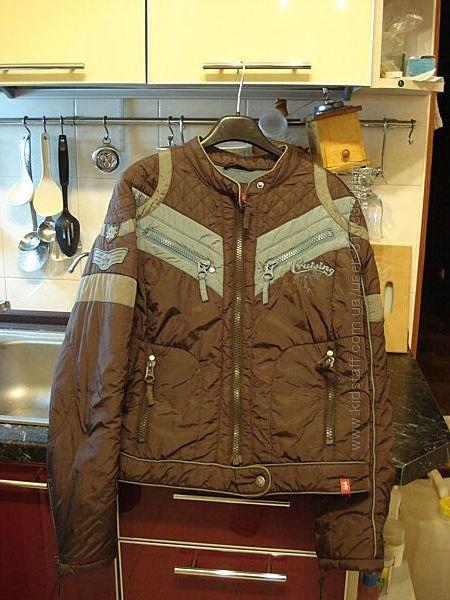 Куртка Esprit Cruising