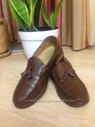 Туфли Лоферы 4344  размера