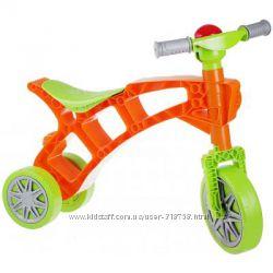Ролоцикл Технок в наличии