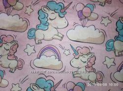 одеяло на выписку, новое. плюс подушка, шили на заказ