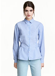 Блуза, сорочка