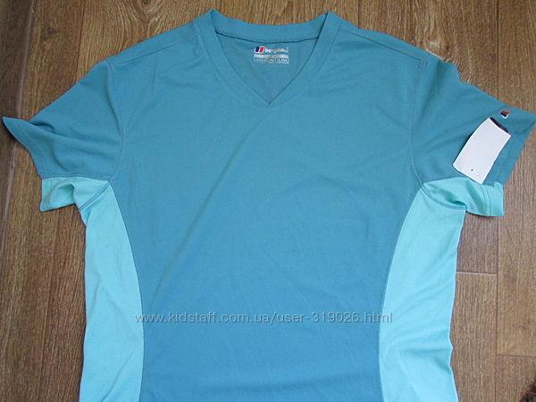 футболка Berghaus размер L-XL