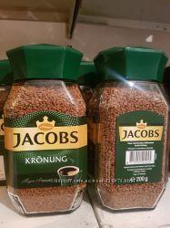 Самый вкусный кофе Jacobs
