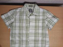 Тениска H&M на мальчика