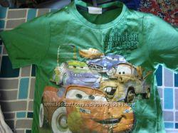Регланы и футболки9-12мес. 12-18мес. 2-3года 3-4 года