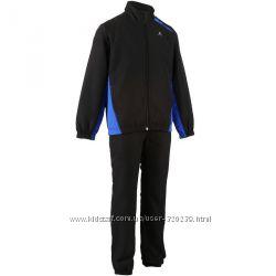 Спортивный костюм DOMYOS, 6 лет