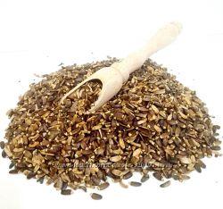 Расторопша пятнистая  семена 0, 5кг