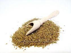Семена аниса высший сорт  50грамм