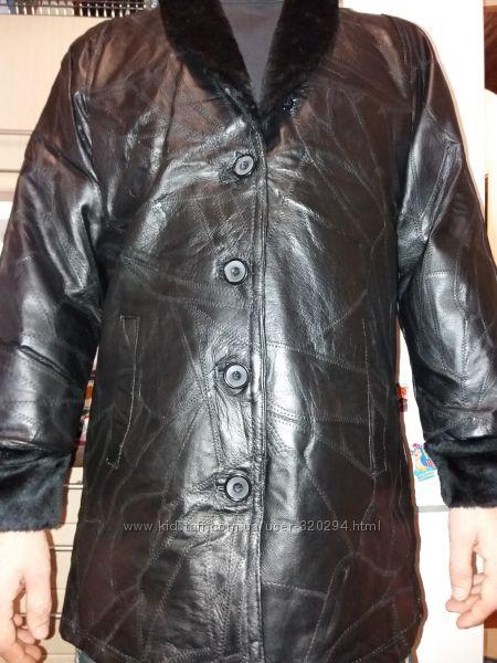 Мужской пиджак пальто Anne de Lancay Франция