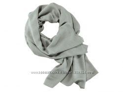 Шаль шарф Premium Collection от Esmara Германия