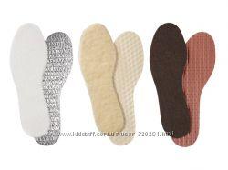 Стельки комфорт для обуви Yourstep Германия