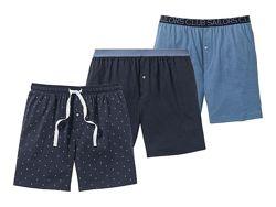Livergy мужские шорты для дома и сна Германия