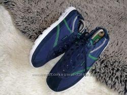 Лёгкие кроссовки  Skechers Go Walk