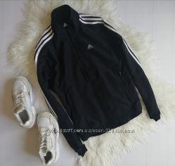 Ветровка Adidas Climaproof