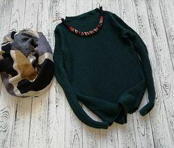Лёгкий свитерок Esprit
