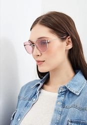 Солнцезащитные очки Polaroid PlD6057 /S.