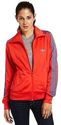 Яркая кофта олимпийка Adidas