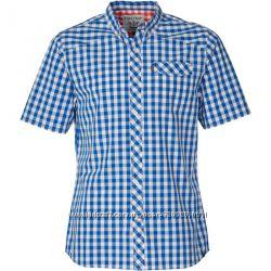 Мужская рубашка Firetrap  оригинал  в наличии