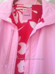 Куртка ROXY Life, весна - осень