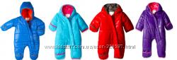 Комбинезон Arctix Infant Bunting Snow Suit на 6-9 мес