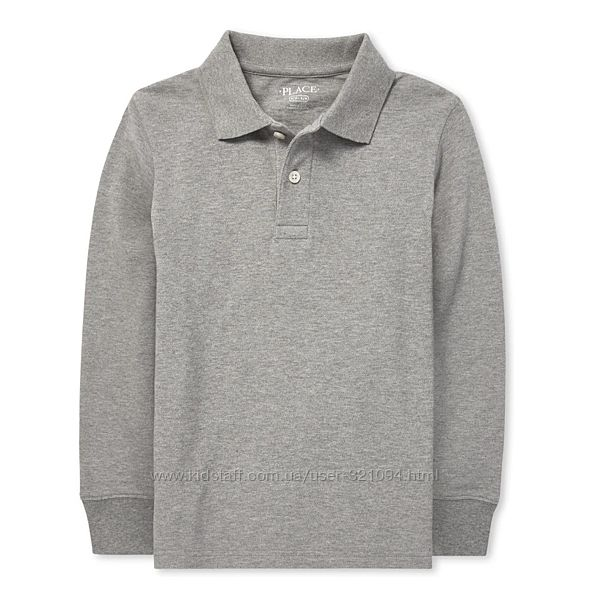 #4: M,L _ 180грн