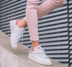 Кроссовки Adidas Stan Smith. Оригиналы.