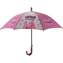 Зонты детские Kite в ассортименте