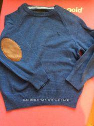 Детский свитерок H&M
