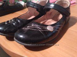 Туфли Берегиня 31 размер