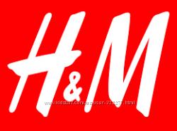 HM Англия и Америка