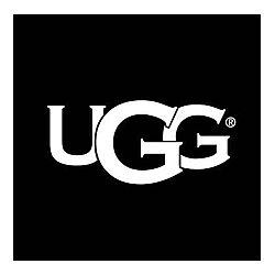 Под заказ официальный сайт UGG США