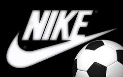Выкупаю под заказ официальный сайт Nike USA