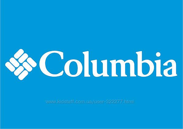 Выкупаю оф. сайт Columbia США, The North Face, Eddie Bauer под заказ
