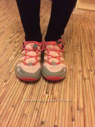 Детские кроссовки Teva