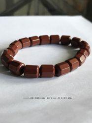 Турманиевый браслет, оригинал браслет Nuga Best Нуга Бест