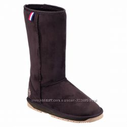 СП  обувь Турция, Женские угги U. S. Polo Assn.