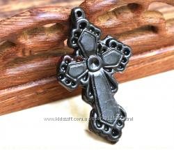 Ожерелье Бяньши с кулоном Хрест - Оригинал Шаньдун