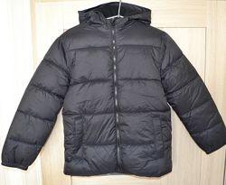 Куртка Old navy, 10-12 лет. Оригинал из США