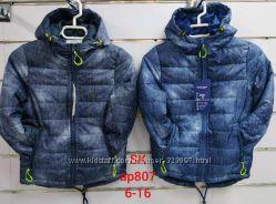 Куртки для мальчика , Setty Koop, 14 лет.