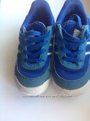 Адидас кроссовки adidas
